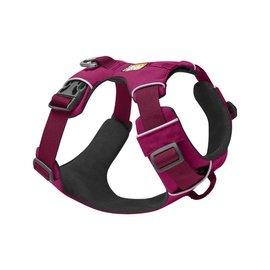 Ruffwear Ruffwear Front Range Harness XS Hibiscus Pink