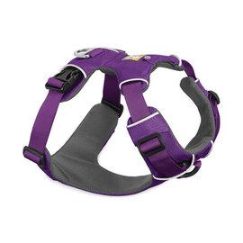 Ruffwear Ruffwear Front Range Harness Small Purple