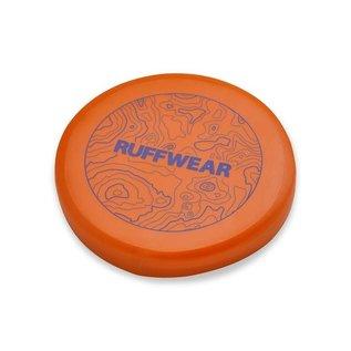 Ruffwear Ruffwear Camp Flyer Orange