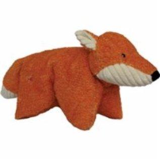 Hugglehounds Squooshie Fox