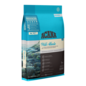 Acana Acana Cat Wild Atlantic 10#