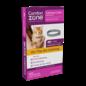 Comfort Zone Comfort Zone Calming Collar Cats 2pk