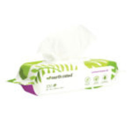 Earth Rated Earth Rated Dog Wipes Lavender 100ct
