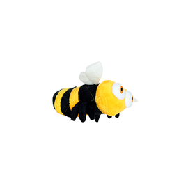 VIP Pet Products Mighty Dog Jr Bugs Bee