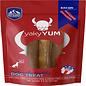 Himalayan Pet Supply Himalayan Yaky Yum Bark