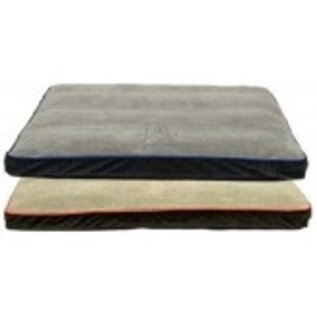 Dallas Mfg. Co. Dallas Manufacturing Gusseted Pet Bed