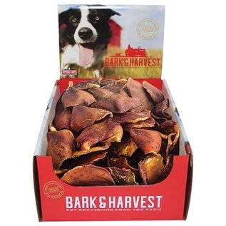 Bark and Harvest Bark and Harvest Pork Chins