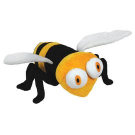 VIP Pet Products Mighty Dog Bugs Bee