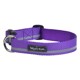 West Paw West Paw Dog Collar Dewberry MD