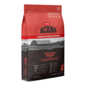 Acana Acana Dog Red Meat & Wholesome Grains 11.5#