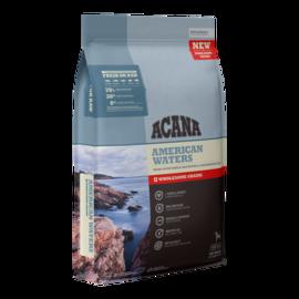 Acana Acana Dog  Sea to Stream Wholesome Grains 22.5#