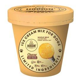 Puppy Cake Hoggin Dogs Ice Cream Mix Cheese 2.32oz
