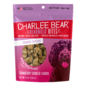 Charlee Bear Bearnola Cranberry Almond 8oz