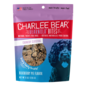 Charlee Bear Bearnola Blueberry Pie 8oz