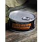 Fromm Fromm Cat PurrSnickety Turkey Pate 5.5oz