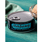 Fromm Fromm Cat PurrSnickety Salmon Pate 5.5oz
