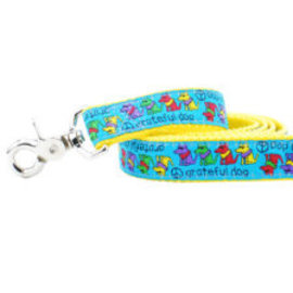 2Hounds Grateful Dog Leash
