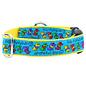 2Hounds Grateful Dog Collar Medium
