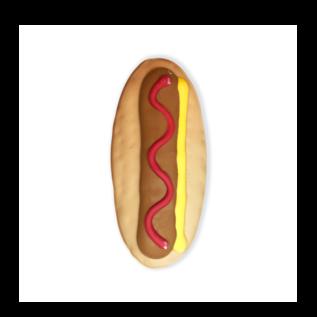 Bosco & Roxy's Hot dog Cookie