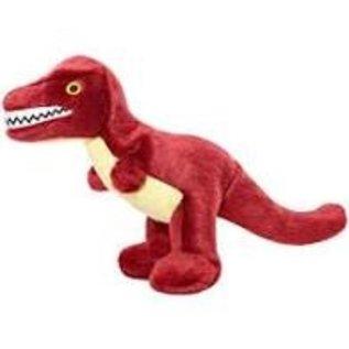 Fluff & Tuff Fluff & Tuff Tiny T-Rex