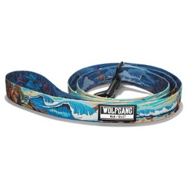 Wolfgang WolfGang Beach Break Leash 6ft