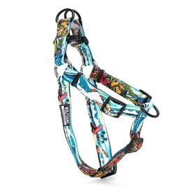 Wolfgang WolfGang Beach Break Harness LG