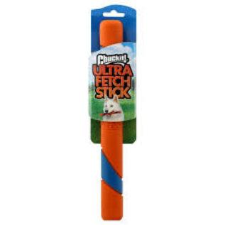 Chuck it ChuckIt! Ultra Fetch Stick