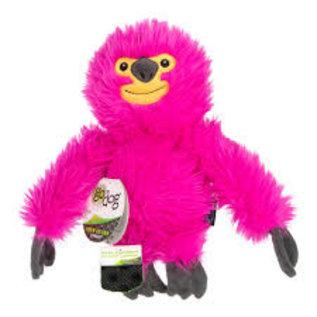 Godog Fuzzy Sloth Large