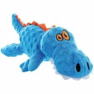 Godog Gator Blue Large