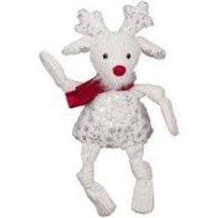 Huggle Hound Hugglehounds Reindeer Small