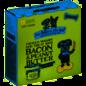 The Bear & Rat Frozen  Bacon & Peanut Butter Yogurt 4pk