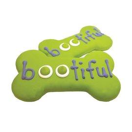 "Bosco & Roxy's Bootiful Bone 6"""