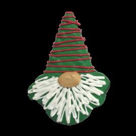 Bosco & Roxy's Holiday Gnomes