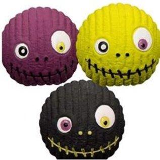 Huggle Hound HuggleHounds Zombie Ball LG