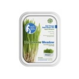 Bellrock Pet Greens Meadow 2oz