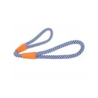 Chuckit! Mountain Rope Tug Small