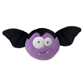 Huxley & Kent H&K Plush The Count