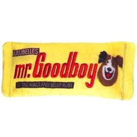 Huxley & Kent H&K Mr. Goodboy SM