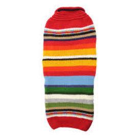 Chilly Dog Chilly Dog Sweater Sundance Medium