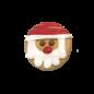 Bosco & Roxy Bosco & Roxy Mini Santa