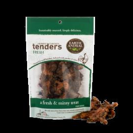 Earth Animal Earth Animal Dog Fresh Chicken Tenders 4oz