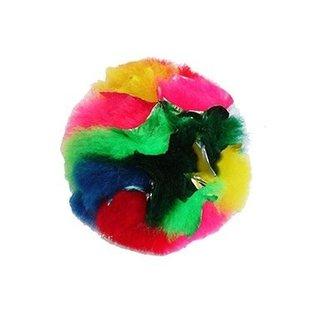 Go Cat Go-Cat Crinkle Mini Ball
