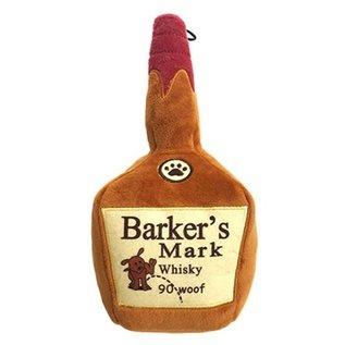 H&K LuluBelle's Power Plush Barker's Mark