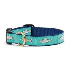 Up Country Up Country Shark Collar XS