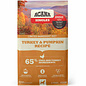 Acana Dog Turkey & Pumpkin 13#