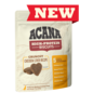Acana Dog Biscuit Chicken Liver Large 9oz