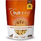 Fruitables Sweet Potato & Pecan Flavor