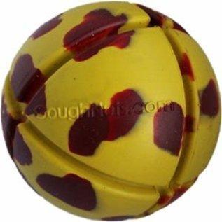Goughnuts Original  Ball Yellow