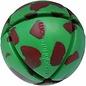 Goughnuts Original Ball Green