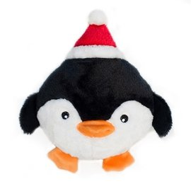 Zippy Paws Zippy Paws Brainey Penguin